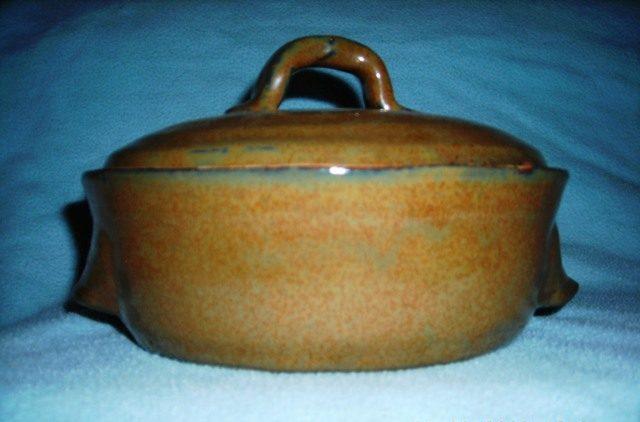 Lg casserole dish $70.00