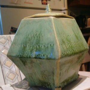 Angular Cookie Jar